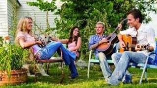 If You're Leavin' - Gloriana (with lyrics)