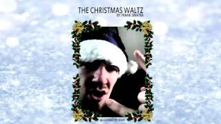 The Christmas Waltz - Shua Cover