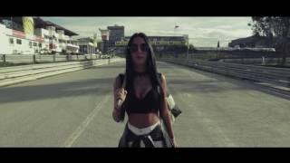 John Diaz & Mr Sabura feat Fubu - We Gonna Party [Official Video ]