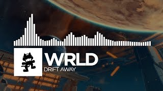 WRLD - Drift Away [Monstercat Release]