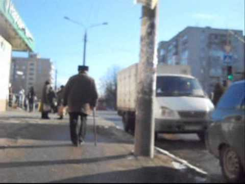 29 12 2012 Zaporizhzhya Ukraine