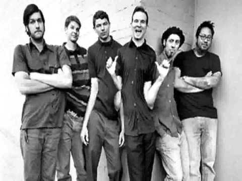 reel-big-fish-wont-back-down-with-lyrics-hd-mrmavebol