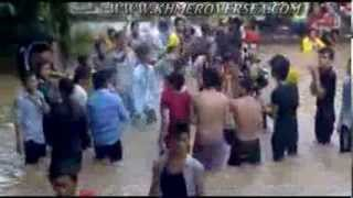 Cambodia News Dailly On Time Khmer Song Music Cambodian Dance Phnom Penh