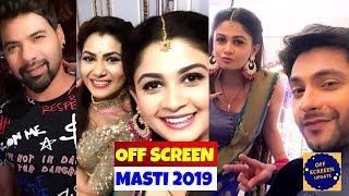 Kumkum Bhagya - Hindi Serial - Episode 1136 - July 4, 2018 - Zee TV Serial - Best Scene width=