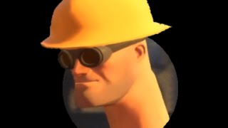 "Engineer ""Nope"" - TF2 Sound Effect"