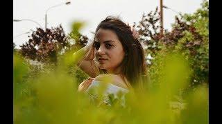 Таня Капаклы - Между нами любовь. (cover)
