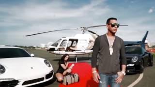Ay Mami Tito El Bambino Ft Bryant Myers (Video)