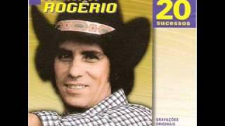 ALMIR ROGERIO-MOTOQUEIRO--DJ RONALDO FARUK.