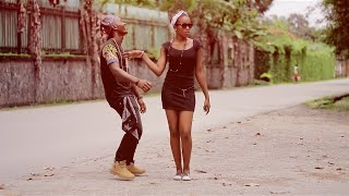Sidon ft Young Eazzy  Something gud (Official HD Video)