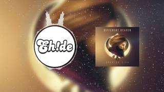 Different Heaven & EH!DE - Paradise (Feat Alexa Lusader) [Out Now]
