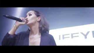 DAFINA ZEQIRI - RINORA 4 - AFTERMOVIE