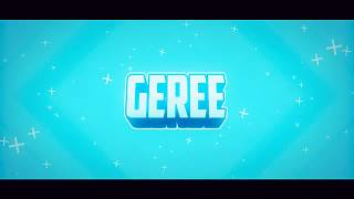 2D EPIC INTRO FOR GEREE ( 2 versions)