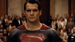 Batman v Superman Dawn of Justice | official trailer #4 (2016) Ben Affleck Gal Gadot