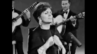 Amália Rodrigues /Don Byas  - RUA DO CAPELÃO