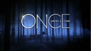Once Upon A Time - Rescue Me - Kerrie Roberts