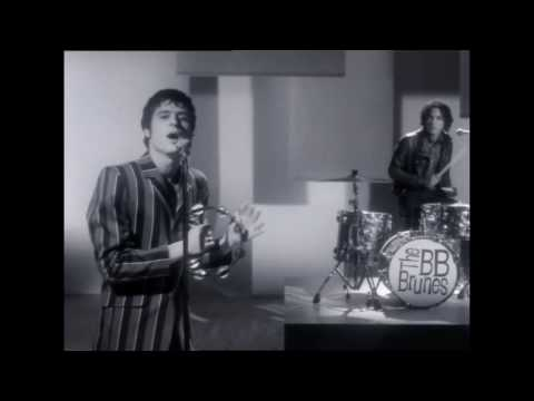 bb-brunes-lalalove-you-clip-officiel-nicolas-drx