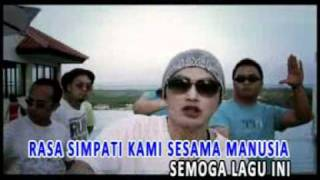 Senggal Senggol Reggae - Project Pop