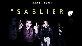 Nosens & K-Real (274) | Sablier [CLIP]