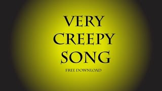 Halloween Horror Music (FREE MP3 DOWNLOAD) Gallow: A Scary and Creepy Instrumental Song