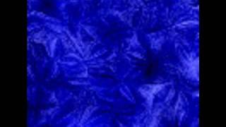 The Fifth Element Track 4 Korben Dallas