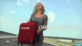 Hi-Q - Soare (de pe albumul Cand Zambesti 2012) - official video