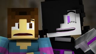 """Hard Drive"" 