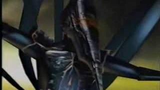 MDK (concept video)