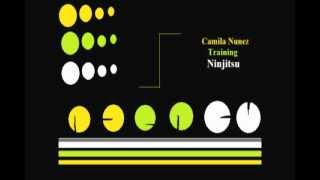 DJ Yumi - Boing Boing boing Rap Remix