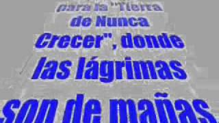 FELIZ DIA DEL PADRE.wmv