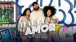 Emicida e Ibeyi - Hacia El Amor - Video Clipe Oficial