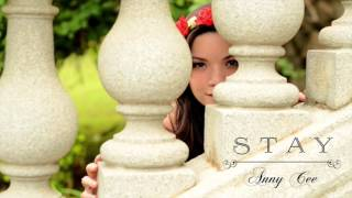Stay - Original Song by Anny Cee and Tito Falaschi