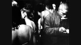 Ludovico Einaudi - Fairytale (Banging Garage Remix)