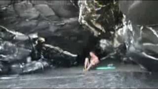 Maria Gadù - Shimbalaiê (Video)