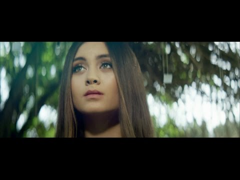 Jasmine Thompson – Ad New Music Video