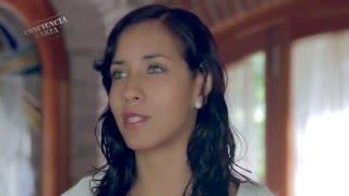 UAEH Video Oficial Conciencia Garza