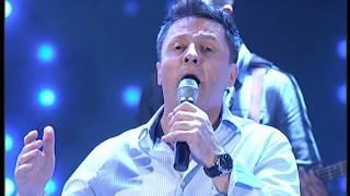 Nihad Alibegovic - Idi ko ti brani LIVE VSV (OTV VALENTINO (06.06.2016.)