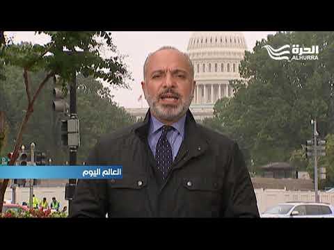 خبراء.. أس 300 هدفها حماية منطقة العمليات الروسية شمال سورية