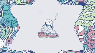 Sleepy Fish - Fall's Echo