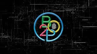 #BP20YR ft. Diplo, Zeds Dead, Showtek, Baauer Felix Cartal & Kempeh - Blueprint 20 Year Anniversary