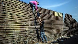 США Мексика договорились