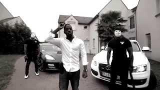 Douma Kalash - Criminel (Prod By DeeTrack & Dj Nass212) FULL STREET RECORDS