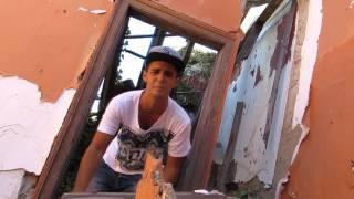 Tropical G feat. Poético - Tudo Tem o Seu Tempo [Video-Clip Official]