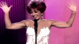 Shirley Bassey - S' Wonderfull (1996 TV Special)