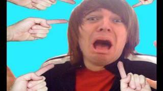 Soulja Boy - Kiss Me Thru the Phone (Official Music Video) Parody