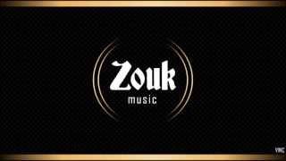 Royal - Badoxa Pro Feat. G-Amado (Zouk Music)