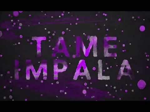 Half Full Glass Of Wine En Espanol de Tame Impala Letra y Video