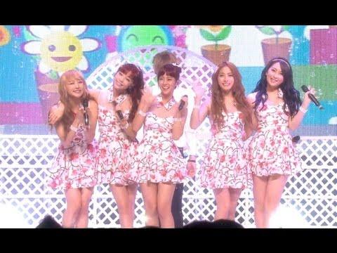 kara-miss-u-miss-u-music-core-20120825-mbckpop