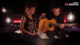 Amor Electro | Cancao de Embalar | Radio Comercial | Chichi Cama