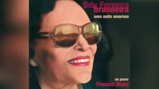 """Bibi Ferreira - """"Por Causa de Você"""" - Brasileira, Uma Suíte Amorosa"""