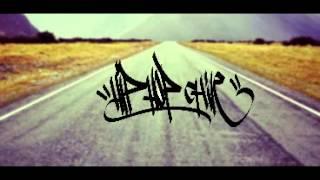 Hip Hop Chileno | Poetiza - Reacción Sureña (HHCH)